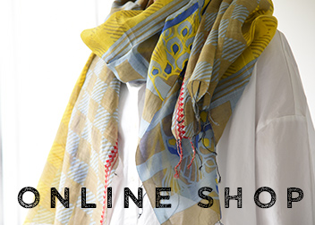 Kusakanmuri onlineshop [Shop by BASCO]